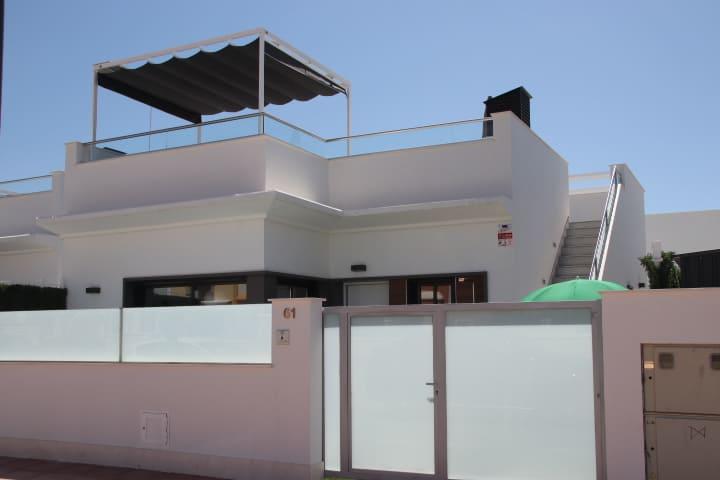 15-01-2020_facade.jpg